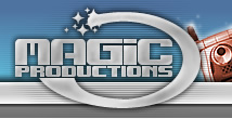 Magic Productions